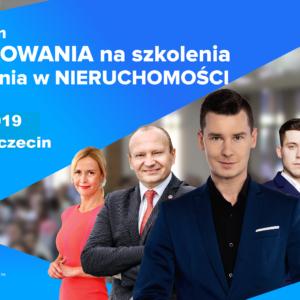 Szkolenie Szczecin