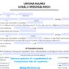 Wzór umowy najmu mieszkania w PDF